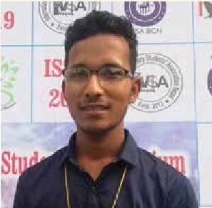 Pramod Kumar Chaudhary
